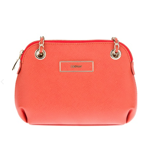 dkny shoulder bag Holiday Gift Guide 2013 | Bags & Accessories
