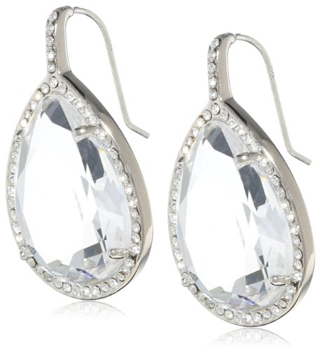 juicy teardrop earrings Holiday Gift Guide 2013 | 16 Jewelry Pieces