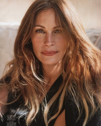 julia roberts2 326x406 5 of Tumblrs Top Fashion Tags for 2013