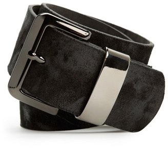 mango belt Holiday Gift Guide 2013 | Bags & Accessories