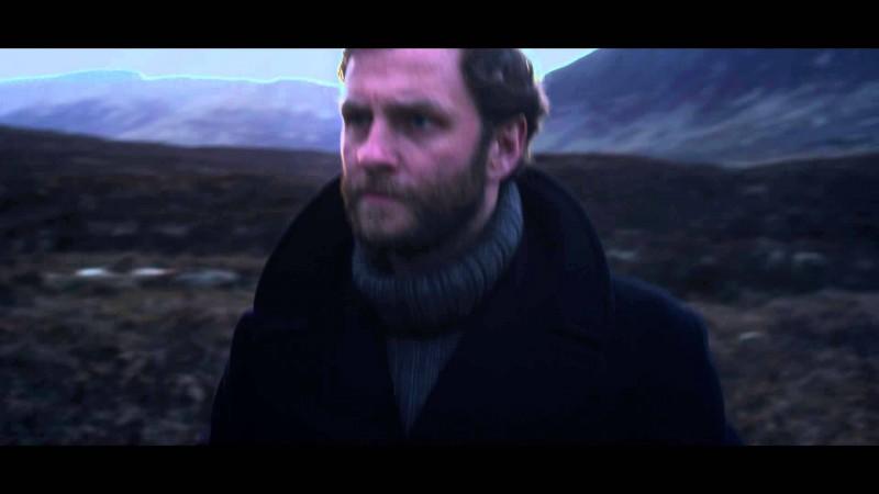 Watch Hunter's New Fall/Winter 2013 Film #BEAPIONEER