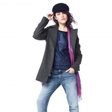 moto coat 220x220 5 of Tumblrs Top Fashion Tags for 2013