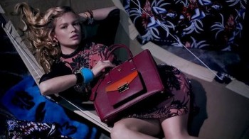 prada-resort-film