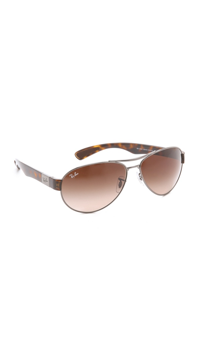 rayban aviator sunglasses Holiday Gift Guide 2013 | Bags & Accessories