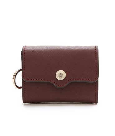 rebecca minkoff wallet Holiday Gift Guide 2013 | Bags & Accessories
