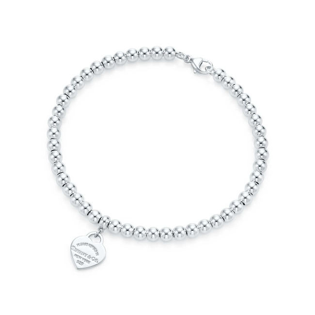 tiffany co bracelet Holiday Gift Guide 2013 | 16 Jewelry Pieces