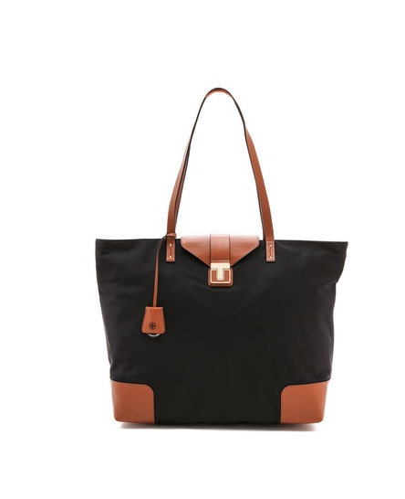 tory burch tote Holiday Gift Guide 2013 | Bags & Accessories