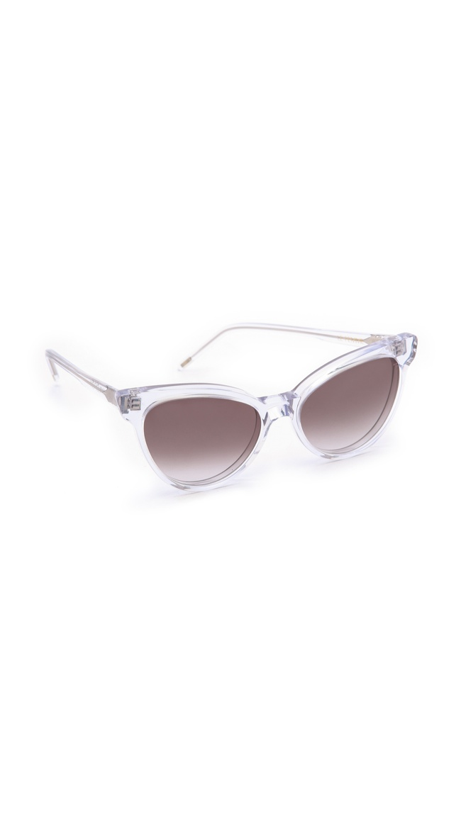 wildfox glasses Holiday Gift Guide 2013 | Bags & Accessories