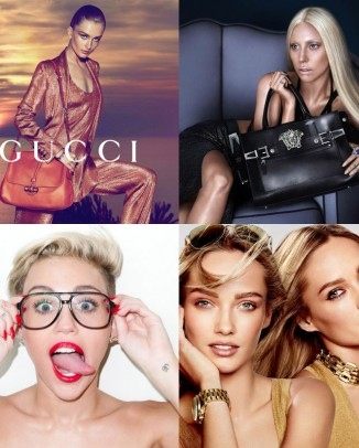 SEARCH ROUNDUP 326x406 Versace, Miley Cyrus, Michael Kors Amongst Top 2013 Google Searches