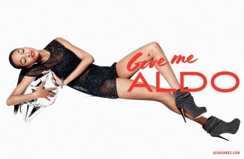 aldo-holiday-20131