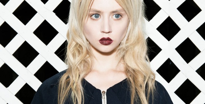 allison harvard fgr1 700x357 Patrycja Gardygajlo Stars in 2014 Polish Embassy in Paris Calendar