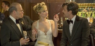 american hustle jennifer dress 326x159 Patrycja Gardygajlo Stars in 2014 Polish Embassy in Paris Calendar