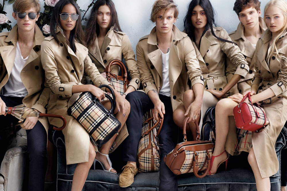 burberry-spring-2014-campaign2
