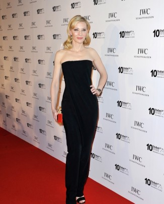 cate givenchy jumpsuit1 326x406 Marc Jacobs Talks Nicolas Ghesquière, Healthy Fears Over Leaving Louis Vuitton