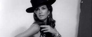 cindy crawford still 326x132 5 of Tumblrs Top Fashion Tags for 2013
