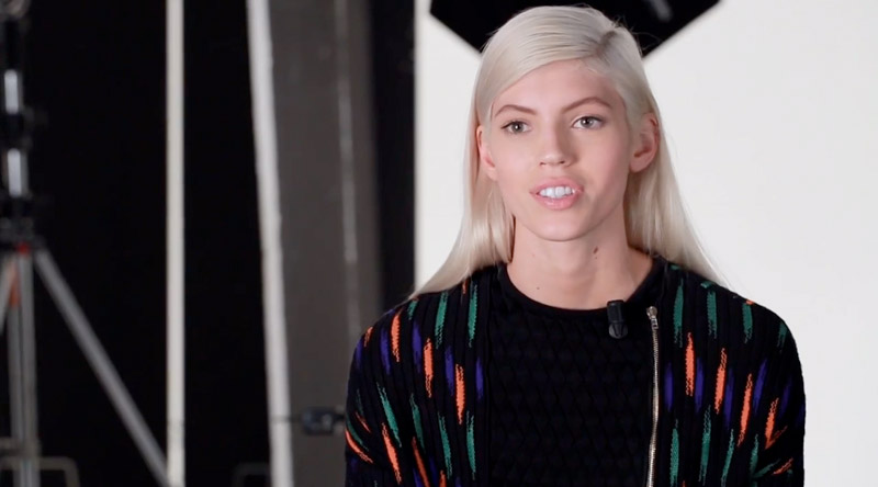 devon-windsor-interview