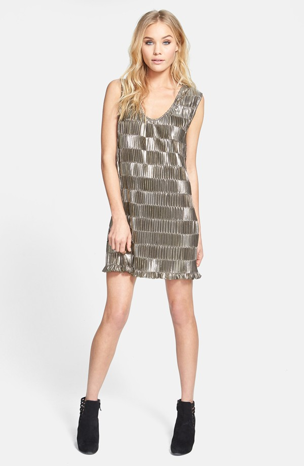 disco-ball-dress