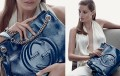 gucci cruise accessories1 120x76 H&M Launches Activewear Line, H&M Sport