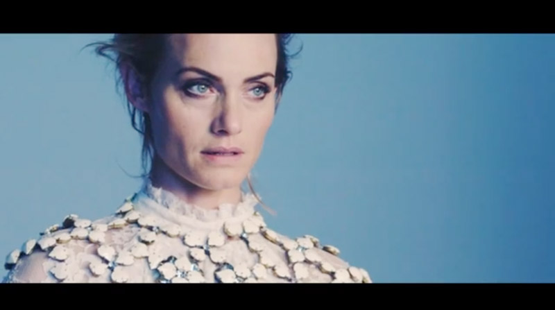 Preview: Amber Valletta & Ever Manifesto for H&M Conscious Film