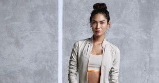 hm sport launch1 326x170 5 of Tumblrs Top Fashion Tags for 2013