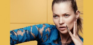 kate moss elevenparis2 326x159 Marc Jacobs Talks Nicolas Ghesquière, Healthy Fears Over Leaving Louis Vuitton