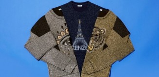 kenzo icon sweater1 326x159 Marc Jacobs Talks Nicolas Ghesquière, Healthy Fears Over Leaving Louis Vuitton