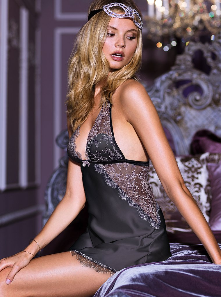 magdalena-victorias-secret-3