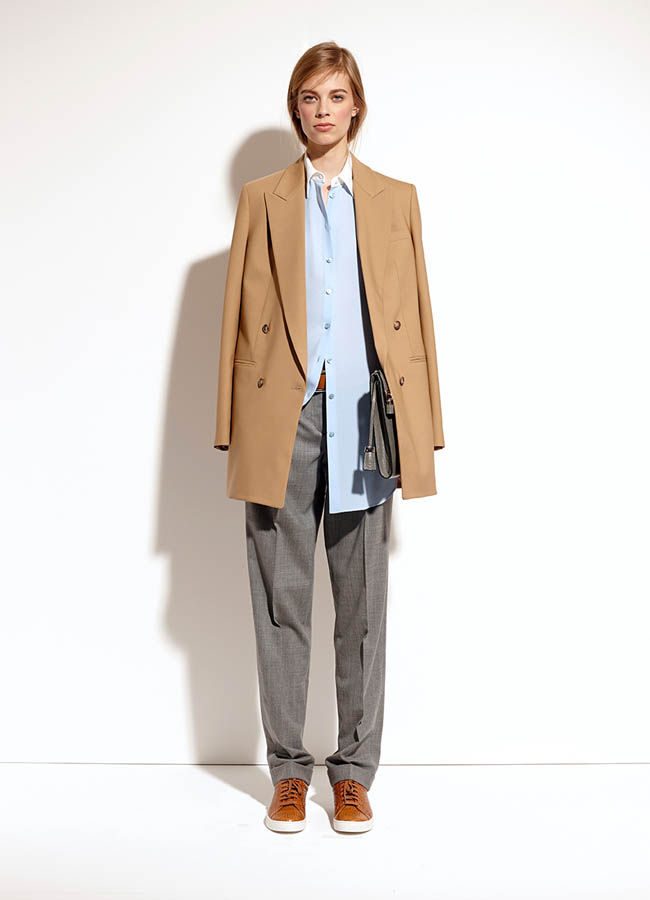 michael kors prefall 2014 1 Michael Kors Pre Fall 2014 Collection