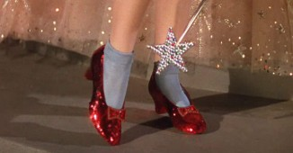 ruby red slippers 326x170 5 of Tumblrs Top Fashion Tags for 2013