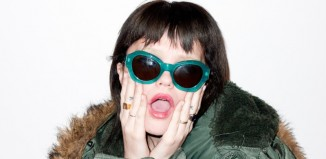 sky terry richardson6 326x159 Marc Jacobs Talks Nicolas Ghesquière, Healthy Fears Over Leaving Louis Vuitton