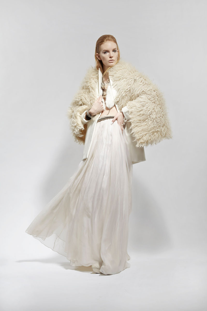 wendy hope fur2 Clara Settje by Wendy Hope in Naux Fur for Fashion Gone Rogue