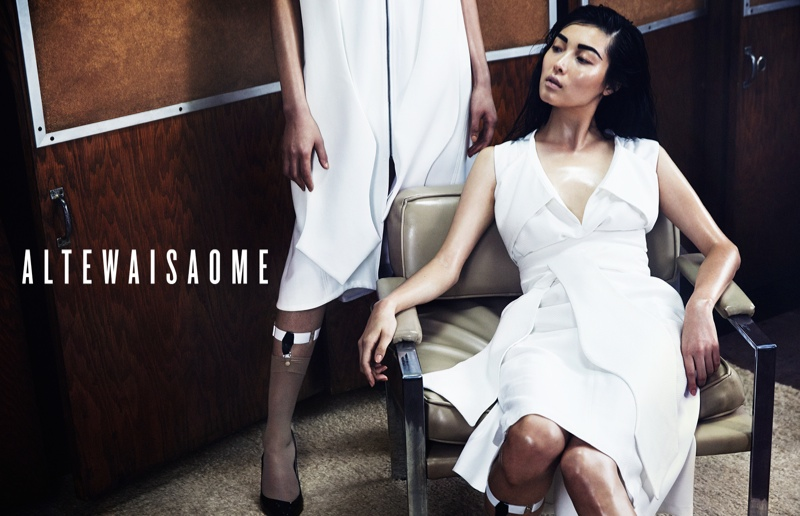 altewaisaome-spring-2014-campaign1