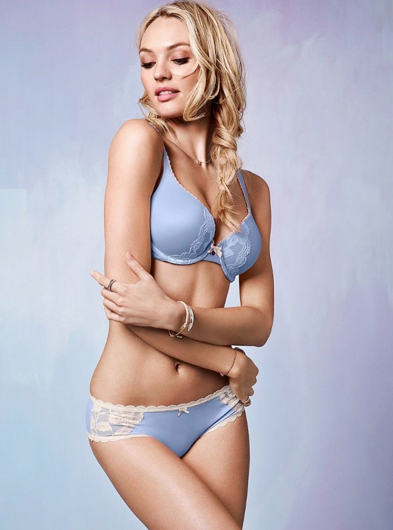 candice-victorias-secret-photos7