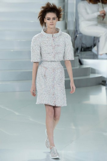 chanel-haute-couture-spring-2014-show11
