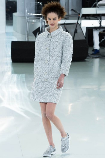 chanel-haute-couture-spring-2014-show12
