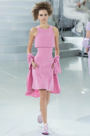 chanel-haute-couture-spring-2014-show19