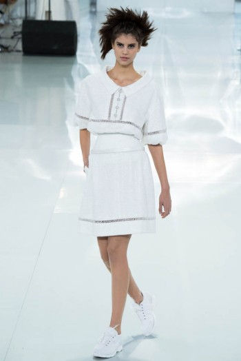 chanel-haute-couture-spring-2014-show24