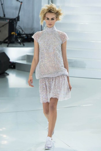 chanel-haute-couture-spring-2014-show36