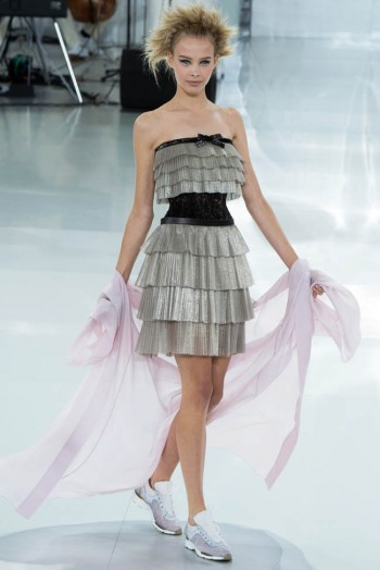 chanel-haute-couture-spring-2014-show40