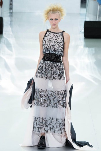 chanel-haute-couture-spring-2014-show41