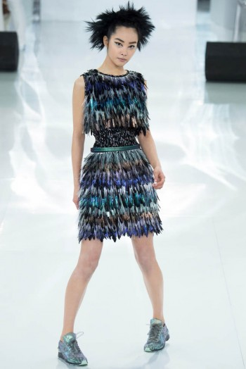 chanel-haute-couture-spring-2014-show43