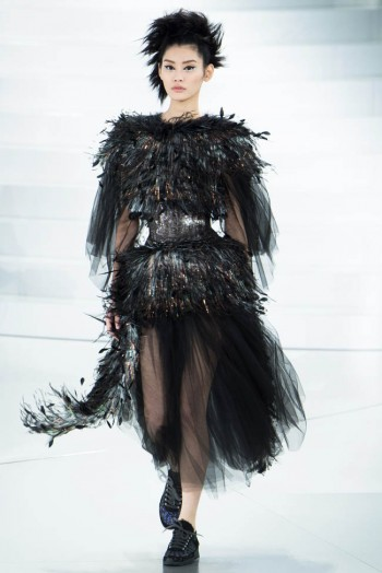 chanel-haute-couture-spring-2014-show45