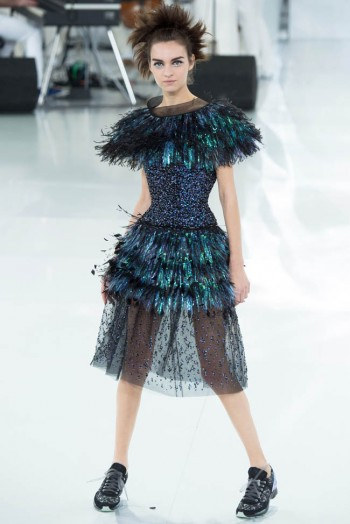 chanel-haute-couture-spring-2014-show46