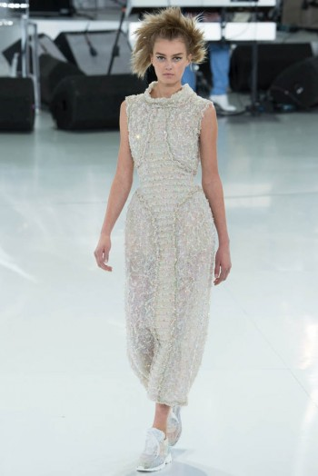 chanel-haute-couture-spring-2014-show51