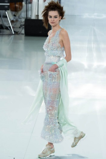 chanel-haute-couture-spring-2014-show52