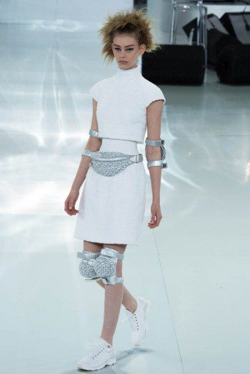 chanel-haute-couture-spring-2014-show6