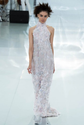 chanel-haute-couture-spring-2014-show60