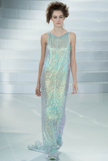 chanel-haute-couture-spring-2014-show61