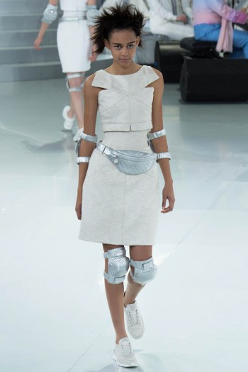 chanel-haute-couture-spring-2014-show7