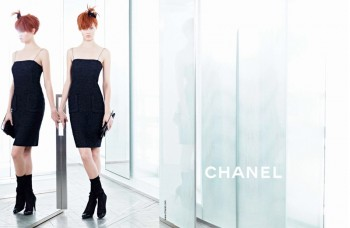 chanel-spring-2014-ad2